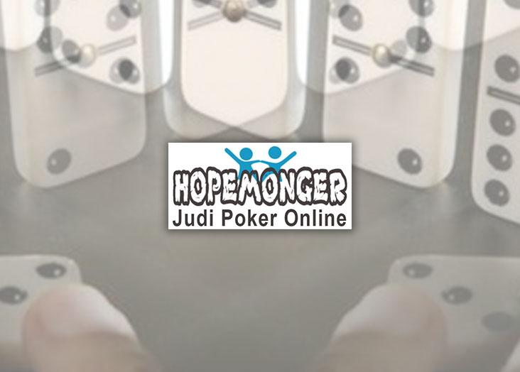 Poker Online Uang Asli Untuk Menang Banyak Profit - Judi Poker Online