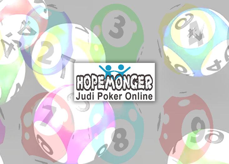 Togel Singapore - Keuntungan Mengikuti Live Result - Judi Poker Online