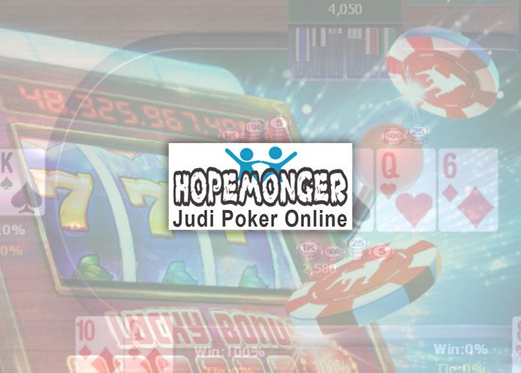 Deposit Pulsa Tanpa Potongan Agar Tidak Menyesal - Judi Poker Online
